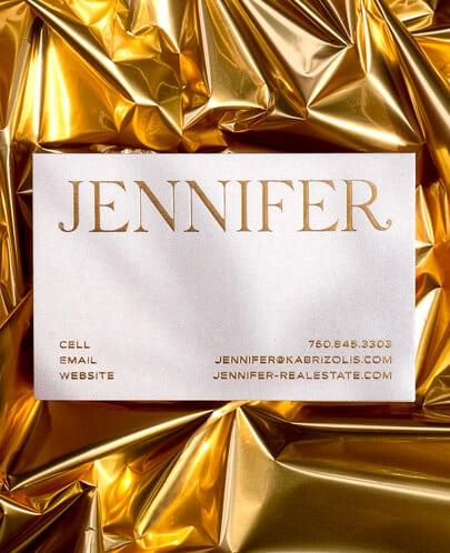Graphic-Design-Trends-2020-Golden-and-Metal-look-example-6-1