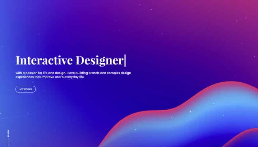 Graphic-Design-Trends-2020-Liquid-trend-example-1