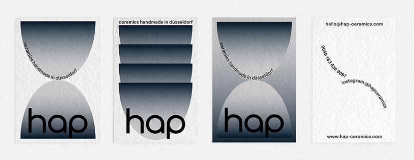 Graphic-Design-Trends-2020-shapes-from-text-1