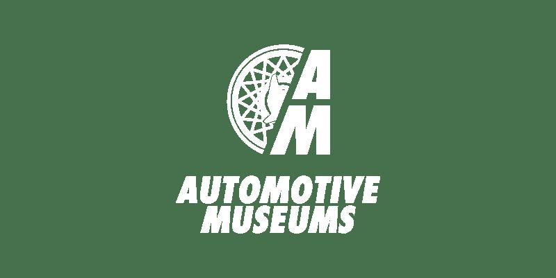 clienti logo-05