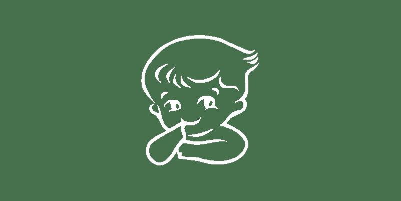 clienti logo-11
