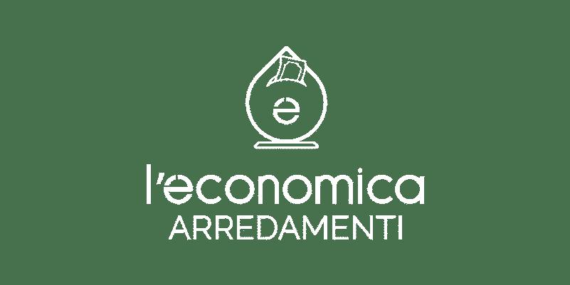 clienti logo-14